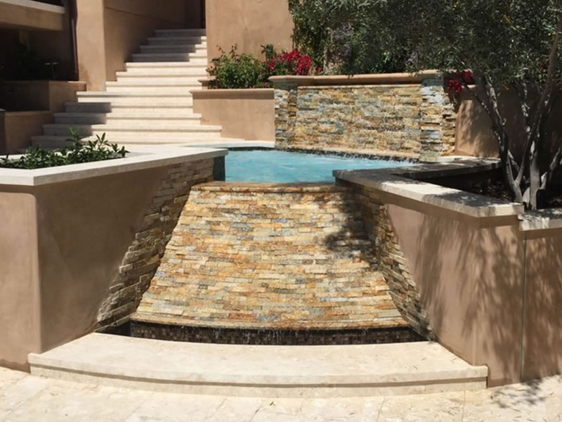 About SC Pools Southern California Pool Builder